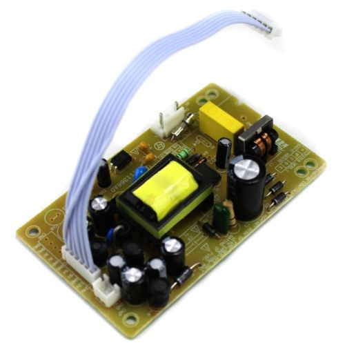 5pc/lot Power Supply Board SMPS for Openbox s10 s11 Skybox s10 s11 Satellite Receiver(China (Mainland))