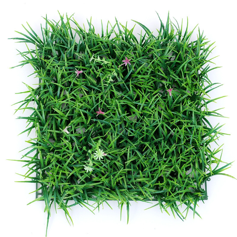 Achetez En Gros Artificielle Plantes D 39 Int Rieur En Ligne Des Grossistes Artificielle Plantes