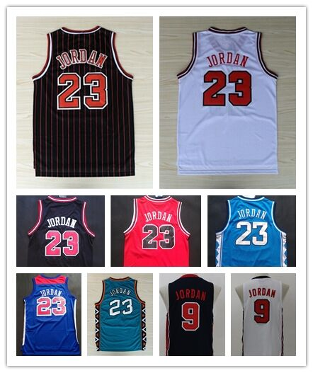 dwxhom flvufei | CHEAP NBA BASKETBALL JERSEYS | Page 247