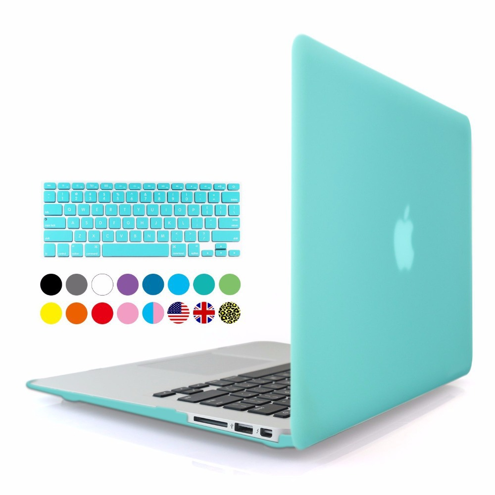 how to clean mac book air keyboard