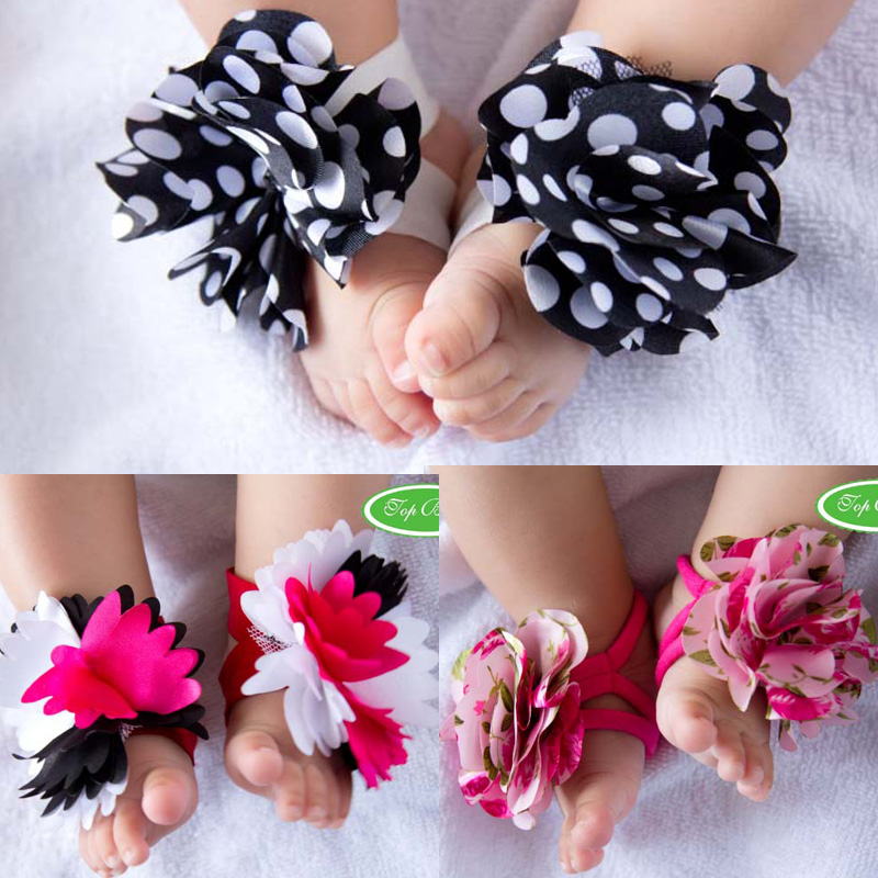 Wholesale cotton topbaby summer child baby shoes ,fashion infant baby shoes,toddler shoes free shipping 20pcs/lot(China (Mainland))