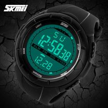 cheap digital wristwatch