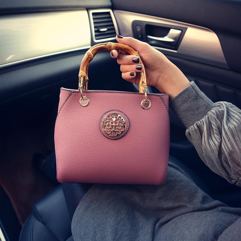 Название брендовых сумок