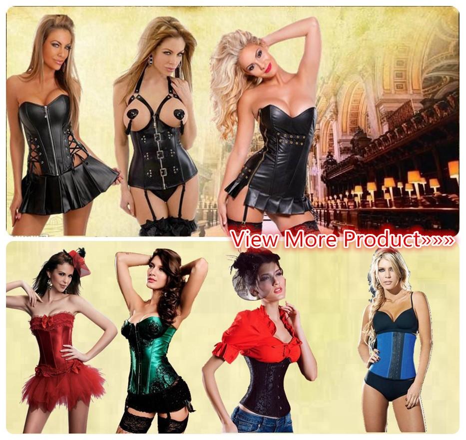 Hot Sale Alice in Wonderland Costume Lolita Dress Maid Cosplay Fantasia Carnival Halloween Costumes for Women