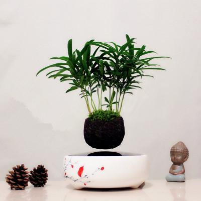 pot mains promotion achetez des pot mains promotionnels sur alibaba group. Black Bedroom Furniture Sets. Home Design Ideas