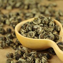 Tea colitas flower tea superior jasmine flower tea jasmine dragon pearl 200g