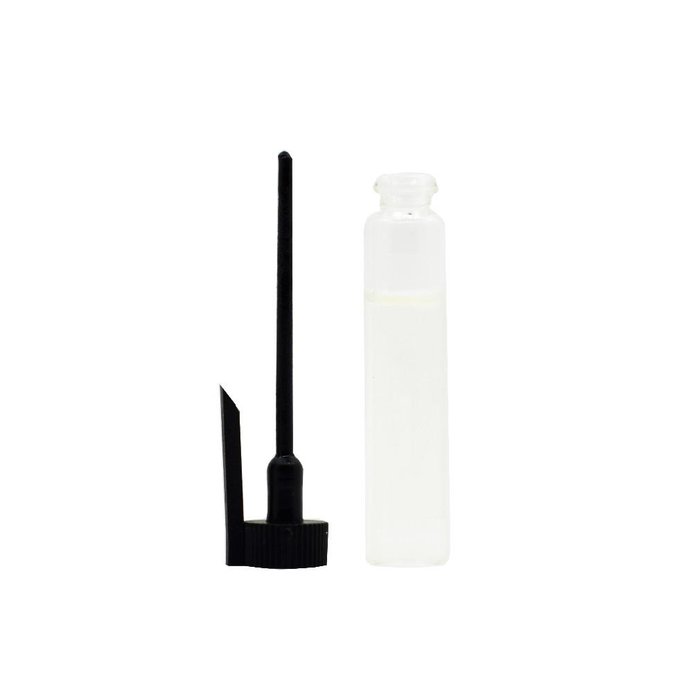 2ml QIris Sample Size Original Perfumes and Fragrances for Women Men Fragrance Deodorant parfum femme parfum MH027-07