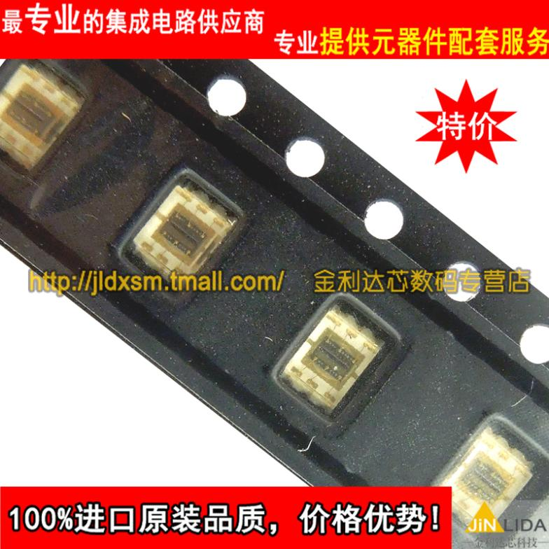 TSL2561T original digital light sensor(China (Mainland))