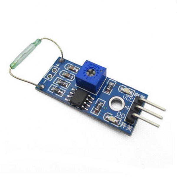 programming - Measuring Time Between Inputs - Arduino
