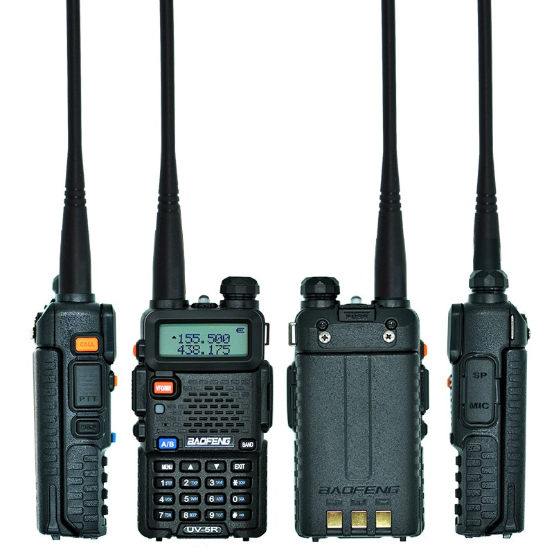 BaoFeng-UV-5R-Walkie-Talkie-UHF-VHF-Dual-Band-UV5R-CB-Radio-128CH-FM-VOX- (1)