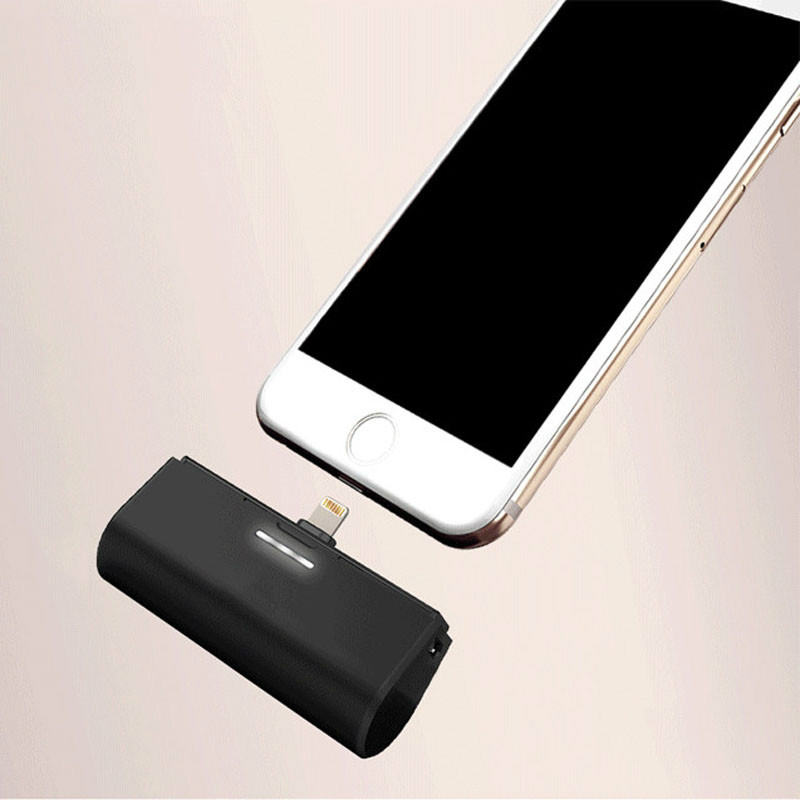 Portable Mini Power Bank for Samusng IPhone Android Mobile 3000mah Powerbank External Battery Backup Charger Without Cable(China (Mainland))