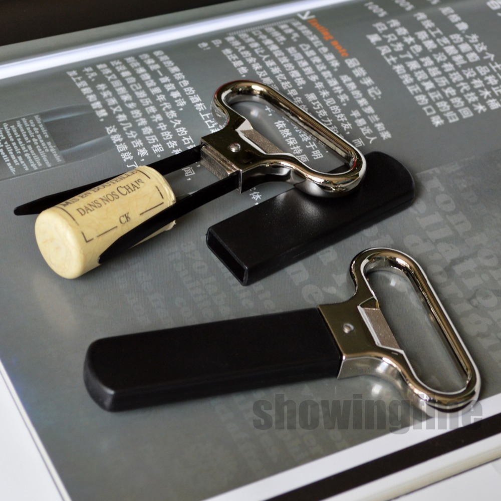 online buy wholesale bulk bottle opener from china bulk bottle opener wholesalers. Black Bedroom Furniture Sets. Home Design Ideas
