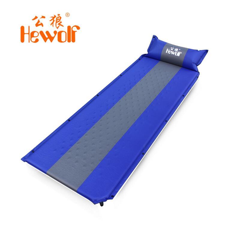 ultralight camping mattress kaufen billigultralight. Black Bedroom Furniture Sets. Home Design Ideas