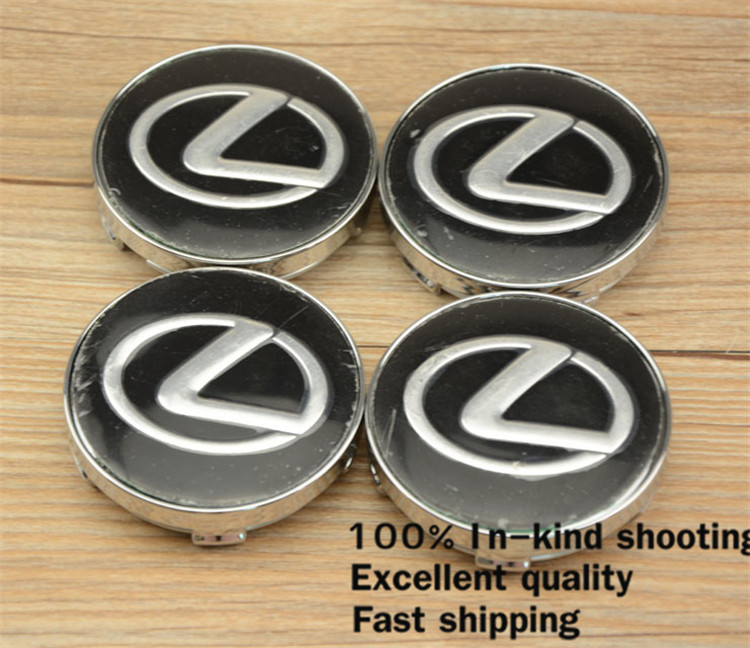 Daewoo Emblem: Online Buy Wholesale Lexus Emblems From China Lexus