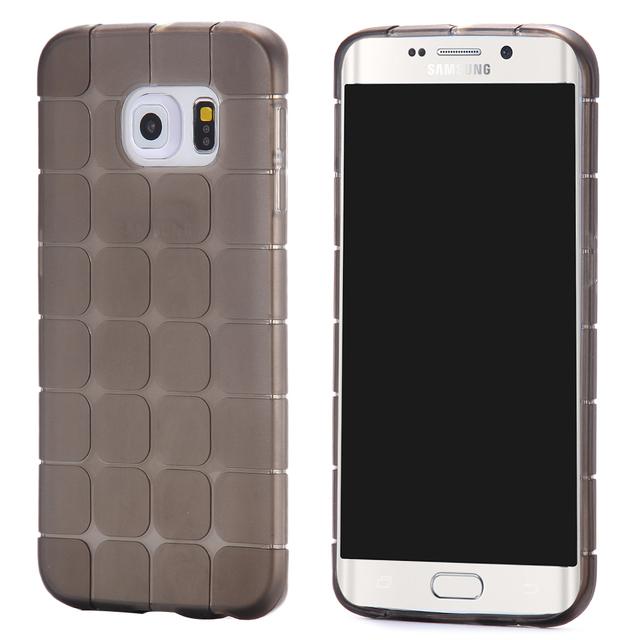 Case Samsung S6 Cube różne kolory