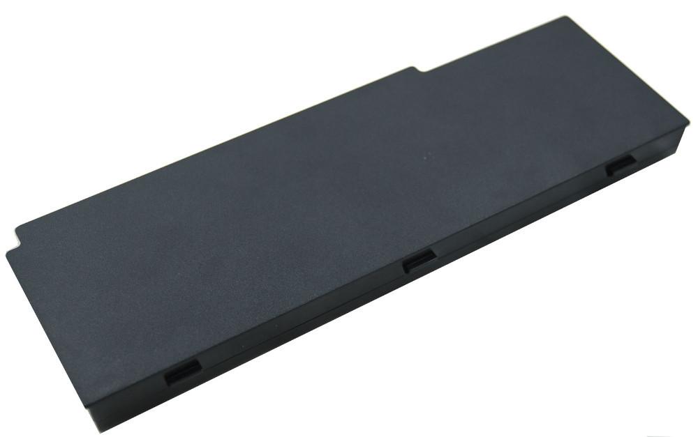 Аккумулятор для ноутбука 6 Acer 5520 5720 G as07b42/5920 AS07B41 AS07B51 AS07B71 AS07B72 AS07B52