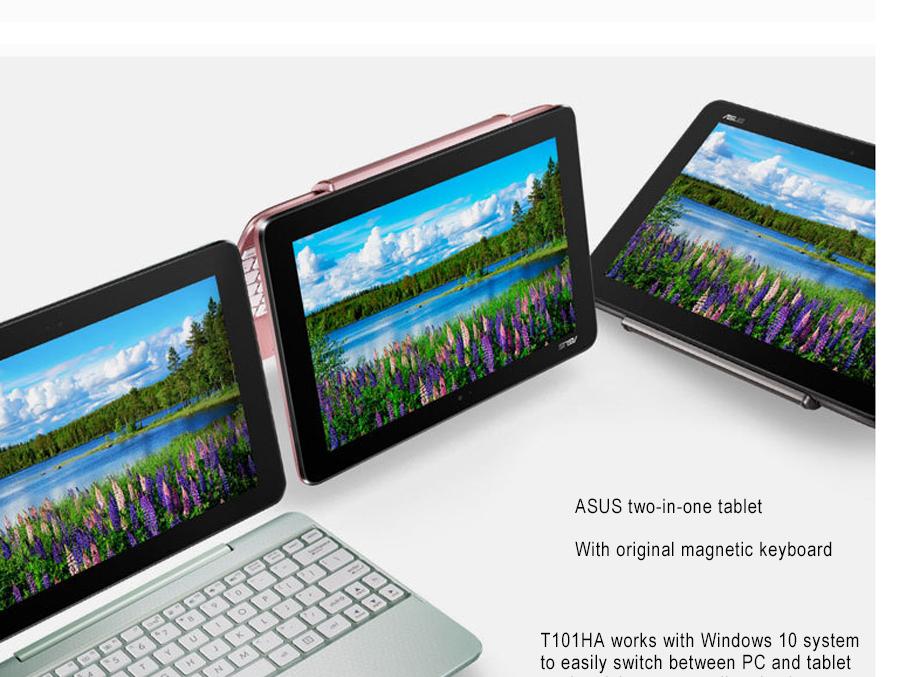 Laser Entfernungsmesser Pc Schnittstelle : Asus t ha zoll win in tablet pc notebook mit gb