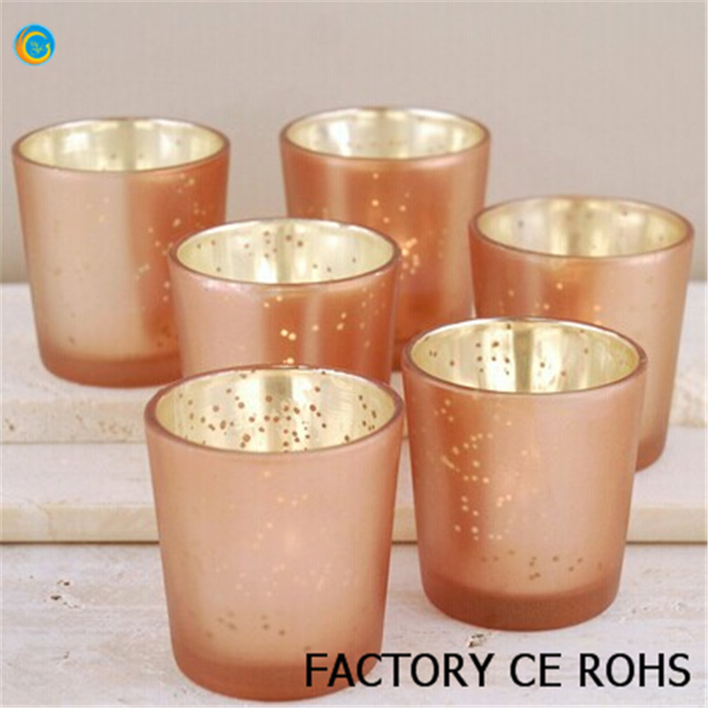 rose gold candle holder in candle holders from home garden on alibaba group. Black Bedroom Furniture Sets. Home Design Ideas