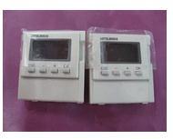 Фотография PLC accessory display Module FX1N-5DM NEW Original