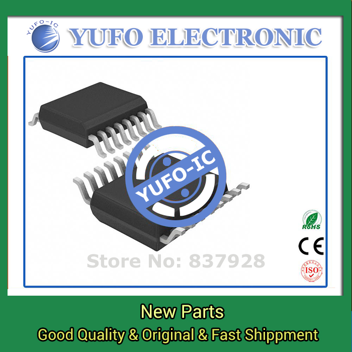 Free Shipping 10PCS MP4013GS genuine authentic [IC LED DRIVER]  (YF1115D)