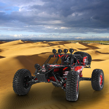 FY03 High-performance Off-road Truck Desert 1:16 Robust High Output Full-scale Radio Remote Control 2.4GHZ(China (Mainland))