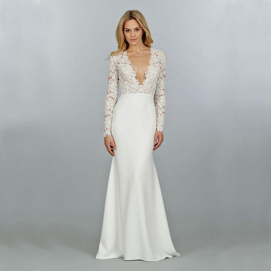 Cheap White Dresses For Women