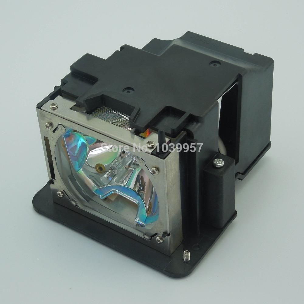 Replacement Projector Lamp VT60LP / 50022792 for NEC VT46 / VT46RU / VT460 / VT460K / VT465 / VT475 / VT560 / VT660 / VT660K ETC(China (Mainland))