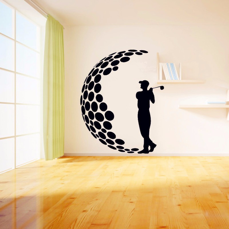popular interior designs styles buy cheap interior designs wall stickers interior design wall best home and house