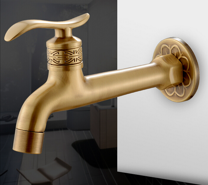 Faucets Tubs Picture More Detailed Picture About Decorative Outdoor Faucet