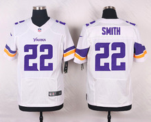 Stitiched,Minnesota Vikings,Teddy Bridgewater Laquon Treadwell Harrison Smith Anthony Barr,customizable,youth,kids(China (Mainland))