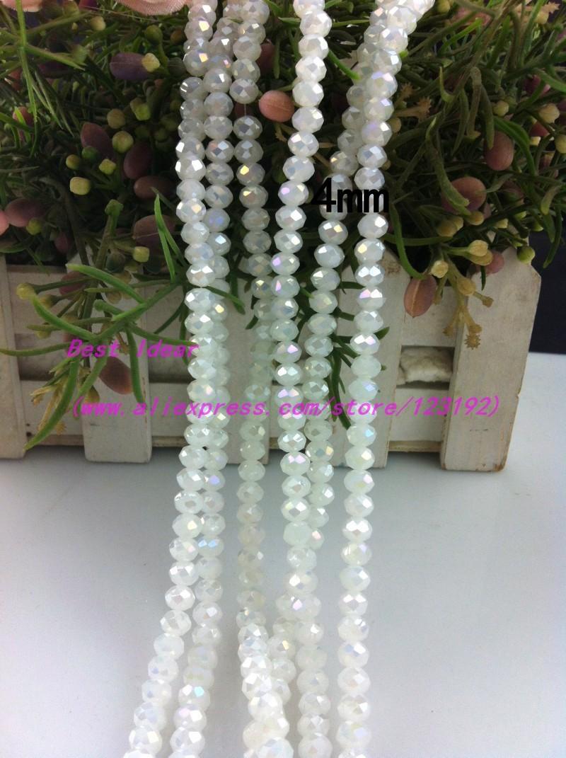 conew_conew_rondelle beads008.jpg
