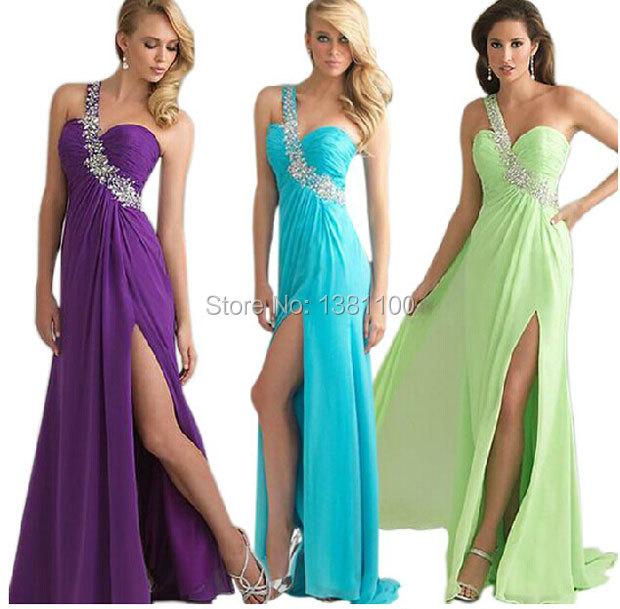 Вечернее платье Unbrand ED0010