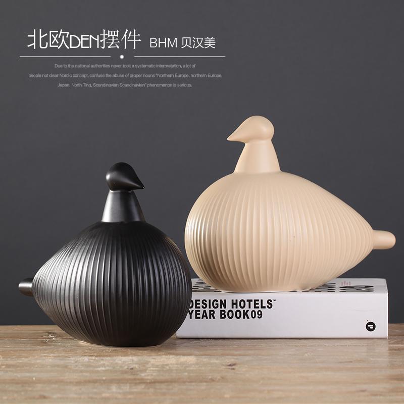 Online kopen wholesale vogel porseleinen beeldjes uit for Interieur decoratie groothandel