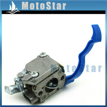 Buy Carburetor Replace ZAMA Carb C1Q-W37 125 BVX 125 BX 125 B for $12.95 in AliExpress store
