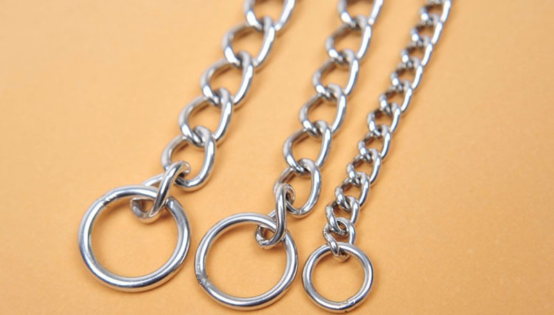 dog slip chain (4)