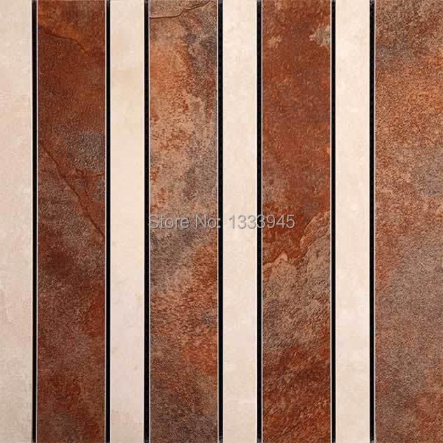 Acquista all'ingrosso Online striped tile da Grossisti striped ...