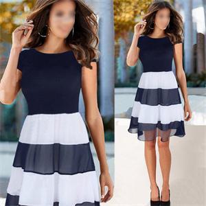 Женское платье None s/xxl SH-CW-477@#A женское платье sh cw 1124