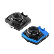 Novatek mini auto car dvr camera dvrs full hd 1080p parking recorder video registrator night vision  dash cam hot selling(China (Mainland))