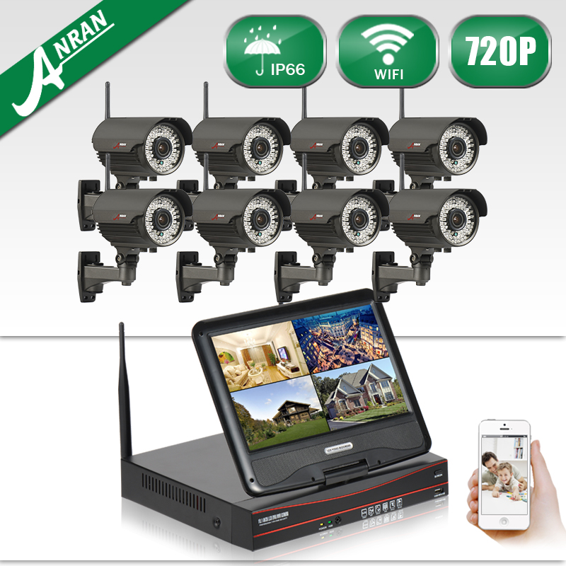 Outdoor Hidden Security Cameras Promotion Shop For