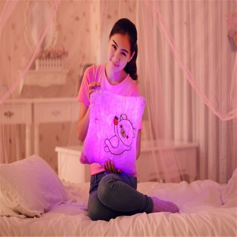 online get cheap baby bath pillow alibaba group. Black Bedroom Furniture Sets. Home Design Ideas