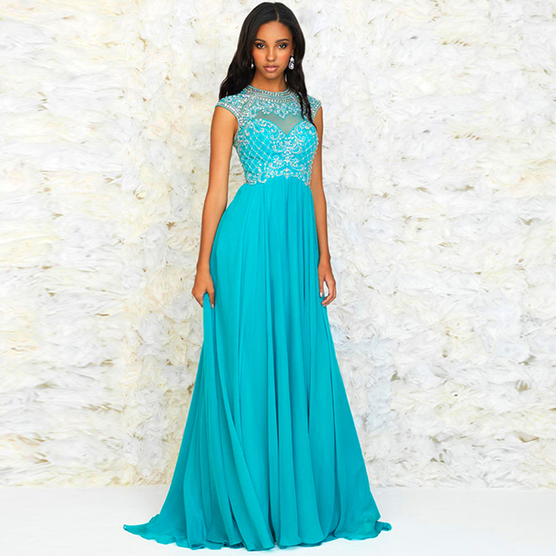 Amazing Prom Homecoming Graduation Dresses
