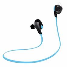 Buy New Bluetooth 4.1 Wireless Earphone Sport Stereo Earphones Handsfree Headset iPhone Samsung Xiaomi Huewei Sony #ET for $6.79 in AliExpress store
