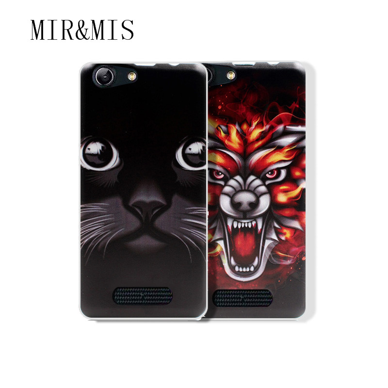 Fundas cartoon Soft TPU capa cubot note S cover Case CUBOT NOTE 5.5INCH colorful printing plastic coque gift - Boy-Technology Co., Ltd store