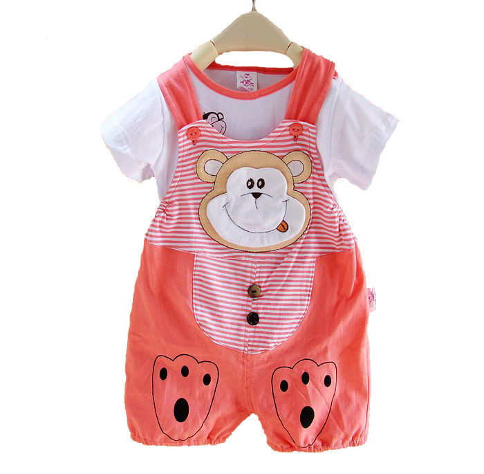compare prices on baby clothes sale
