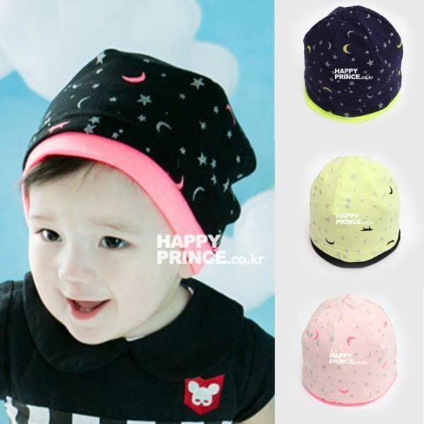 Головной убор для девочек Unbrand  Baby Hats боди для девочек unbrand bodysuit