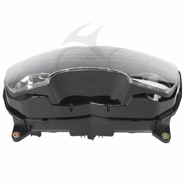Купить Передняя Фара передняя Фара В Сборе Для Honda CBR900RR CBR919RR 1998-1999