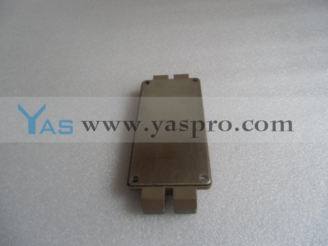2MBI450VN-120-50 fuji igbt modules<br><br>Aliexpress