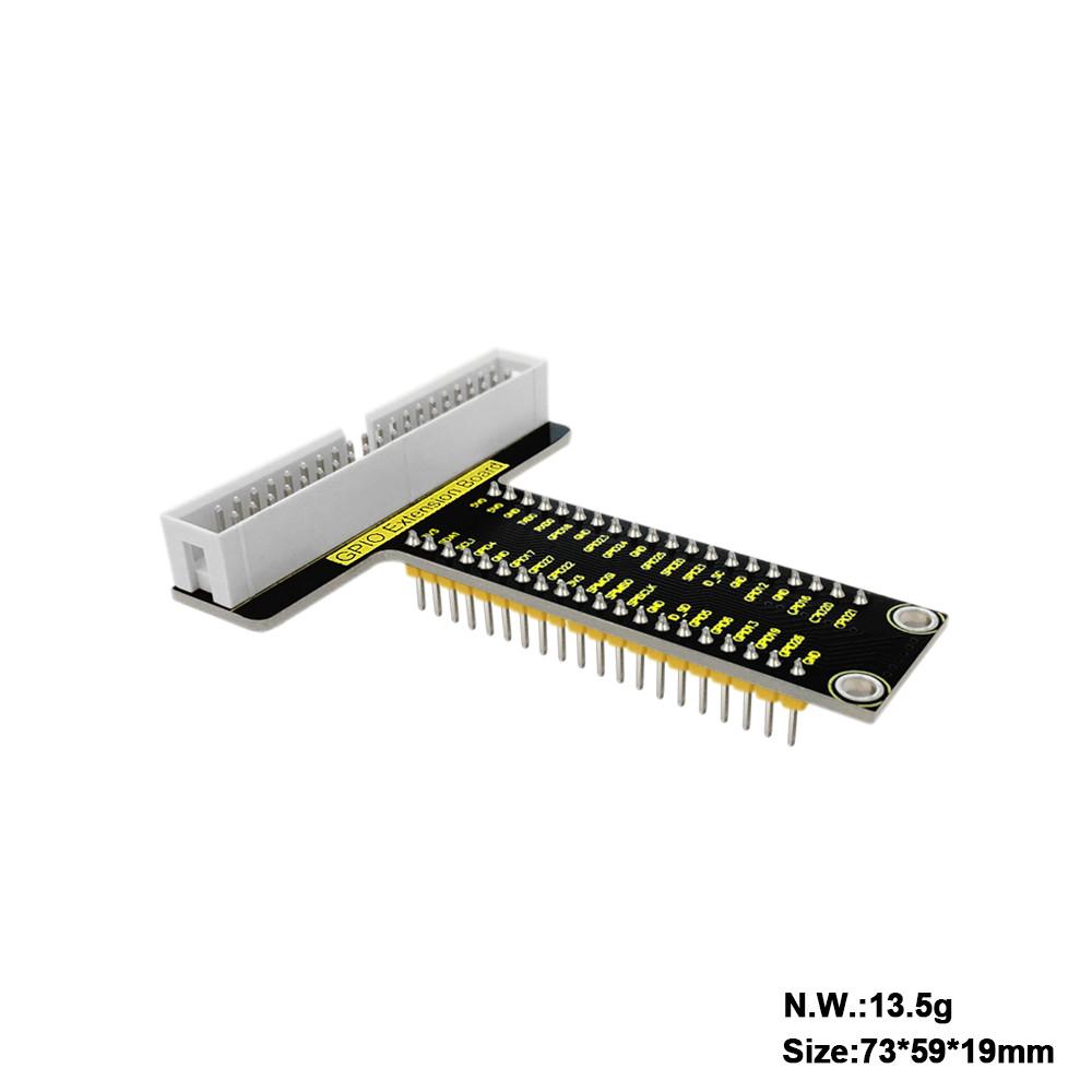 KS0215 (3)