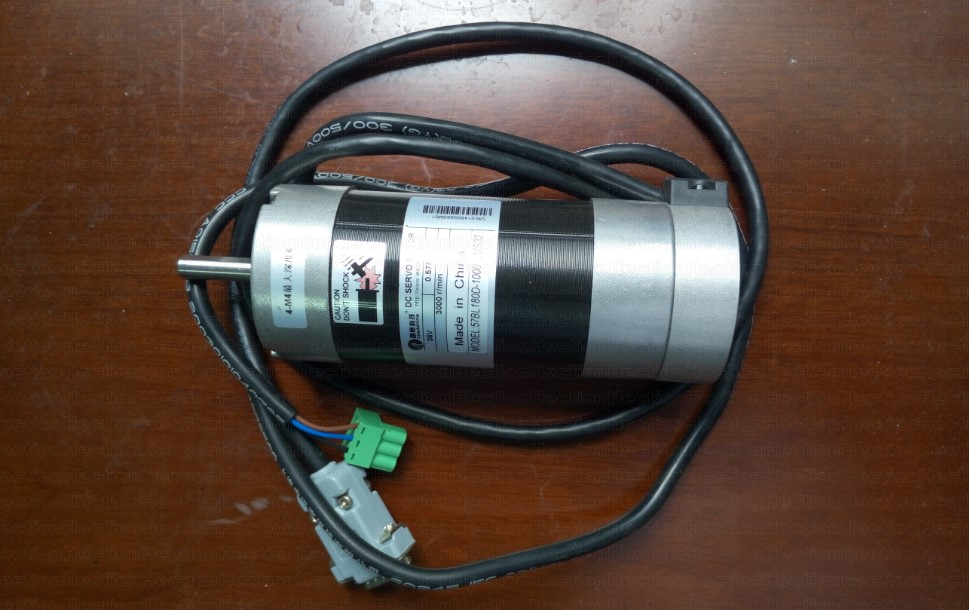 Popular Servo Motor Encoder Buy Cheap Servo Motor Encoder