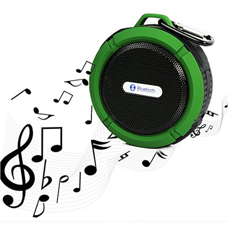 Symrun Classroom Speaker Factory Supplier Waterproof Speaker Bluetooth(China (Mainland))
